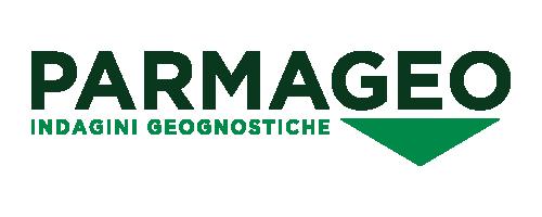 Parmageo